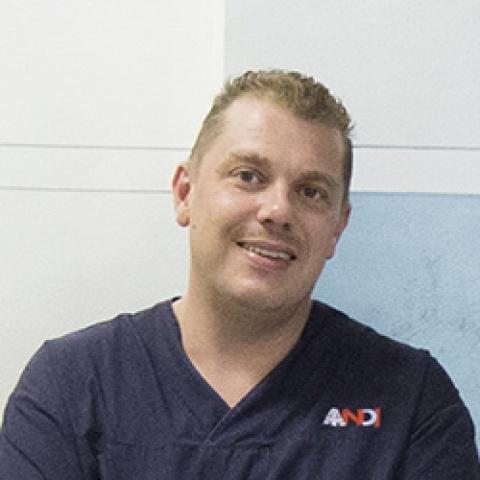 Dr. Mascarello Andrea