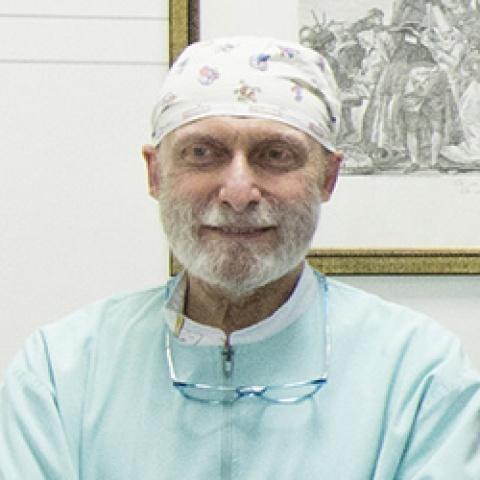 Dr. Sacco Mauro